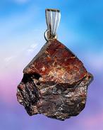 Steine für geistigen Schutz