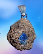 Steine der Elementarwelten, Element Luft