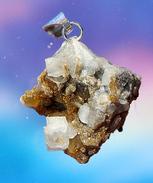 Steine fuer geistigen Schutz , Schutz vor Wesen der Unterwelt