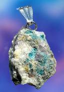Steine nach Erhältlichkeit in Steinläden