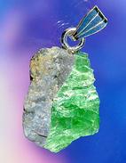 Steine für Gesundheit und Wohlbefinden