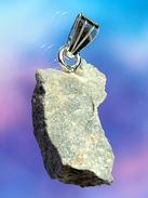 Steine der Elementarwelten, Element Wasser