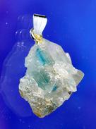 Steine für die Meditation, Traeume