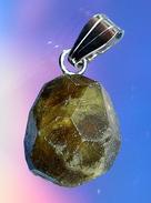 Steine für Gesundheit und Wohlbefinden, Lebenskraft