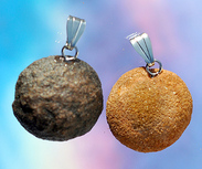 Steine zur Umwandlung , Wunder- und Wunscherfuellung