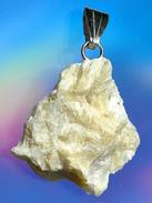 Steine für Gesundheit und Wohlbefinden, Lebenserhaltung