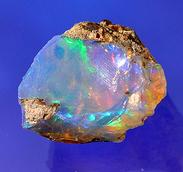Steine nach Fundort , Australien