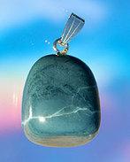 Steine zur Alltagsbewaeltigung , Behinderung