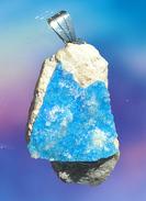 Steine nach Erhältlichkeit in Steinläden, kaum verfuegbar