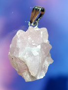 Steine für Arbeit und Beruf, Inspiration