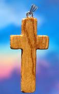 SANTO PAULO -  heiliges Holz NEU