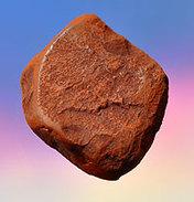 Steine nach Alphabet , R