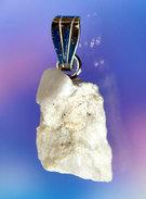 Steine nach Alphabet-Bündelung, SPINELL