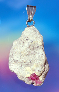 Steine für Arbeit und Beruf, Zielverfolgung
